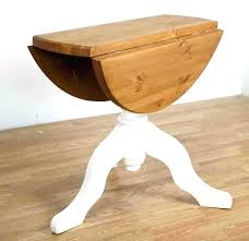 round kitchen table with leaf round drop leaf kitchen table round drop leaf dining table drop