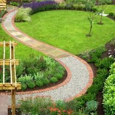 Small Picture Decoration Decorating Family Garden Design Terrific Garden Designs