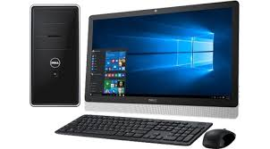 picture of a computer computers pc laptop tablet options best buy