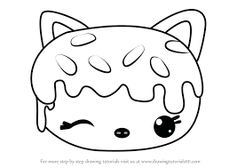 Num Nom Coloring Pages How To Draw Coloring Pages Coloring Coloring