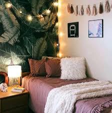 Cool dorm lighting Led Light Strip Best Feelingoutloudcomco Best Decorated Dorm Rooms Decor For Dorms Photo Wall Art Cool Dorm