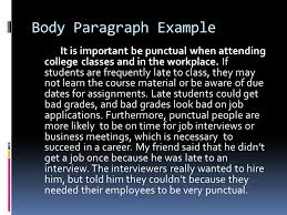 essay on punctuality essays on punctuality esperanza para el  essays on punctuality gxart orgquick review thesis statement main idea of your essay topic body