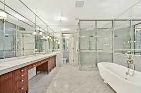 Modern Public Toilet Design 2bathroom Best Restrooms In America ...