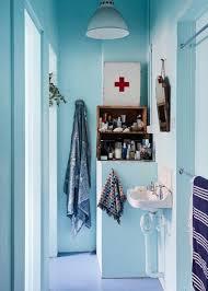 Colorful Bathroom Decorating Ideas  Stylish EveColorful Bathroom