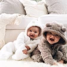 Images Baby Cute Just Cute Babies Justcutebabies Twitter
