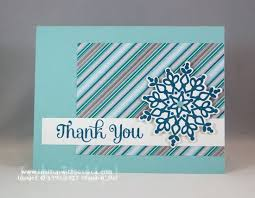 Snowflake Thank You Cards Luxury Little Man Thank You Evowriters Com