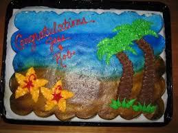 Cake Wrecks Home The Great Cupcake Cake Debate Continues