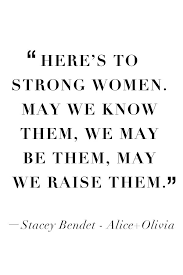 best women empowerment ideas inspiring women stacey bendet is all about empowerment check out aliceolivia s stylish spring looks for contemporary