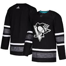 Jersey 2019 Black All-star Game Penguins Nhl Pittsburgh Parley Adidas Authentic bcbacbcabac|As Patriots Prepare For Another Super Bowl, Montana Versus Brady Debates Begin Again