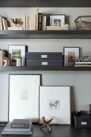 office hanging shelves. Office Shelves View Full Size Hanging