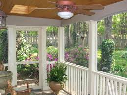 covered patio ideas on a budget. Best 25+ Covered Patio Ideas On A Budget Diy Pinterest | Landscaping Backyard