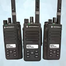 motorola xpr 3500. xpr3500 portable two-way radio motorola xpr 3500 r