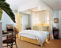 Good Most Beautiful Bedrooms Pictures The Most Beautiful Bedrooms In Vogue Vogue  Wallpapers For Rooms Designs
