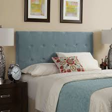 leather headboard bed new headboards black tufted headboard new wall decals for bedroom