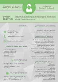 How To Make A Professional Resume 2016 Visual Ly