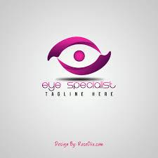 Eye Logo Design Ideas Amazing Vector Eye Logo Design Free Download Logos Design