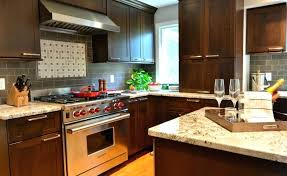 kitchen remodeling costs cost of remodeling a kitchen 2 remodeling kitchen ideas budget