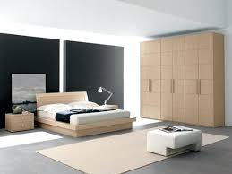 simple bedroom furniture ideas. Simple Bedroom Design Full Size Of Ideas Furniture  Interior O