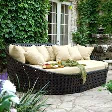bistro style patio furniture french style patio furniture french style patio furniture french