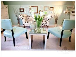 decorations for office. Office Decorations Good Amazing Shabby Chic Decor Party Ideas For