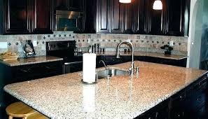 granite st granite granite granite saint lighting beautiful st cecilia light granite kitchens for granite granite
