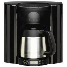 Best Electric Coffee Maker Kitchen Cappuccino Maker Coffee Makers Best Home Coffee Machine