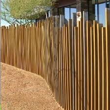 Small Picture 589 best Fencing Ideas from Around the World images on Pinterest