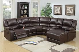 costco furniture in 2018 leather sofa macys leather sofa genuine leather sofa