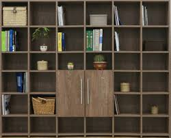 office file racks designs. office file racks designs cabinets next day concept filing popular f