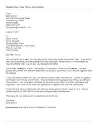42 Free Sample Cover Letter For Production Worker
