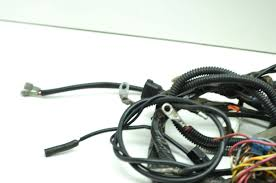 diagram also 359 peterbilt wiring diagram on cat c12 wiring together 2008 gmc sierra wiper wiring diagram in addition cat