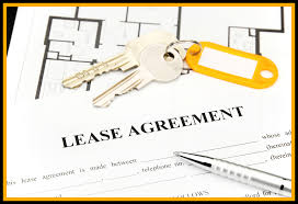 Understand Your Lease Before Signing It | Apartmentguide.com