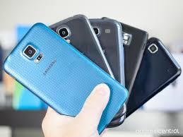 samsung galaxy smartphones. galaxy s series samsung smartphones