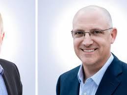 Vine Street Joins Robertson Stephens Wealth Management | News Break