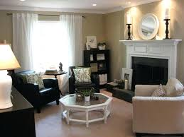 full size of small living room with fireplace decorate fresh in luxury living room ideas drop