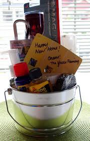 good housewarming gifts housewarmingt return gifts for housewarming