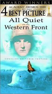 all quiet on the western front themes essays all quiet on the western front theme essay edupoint