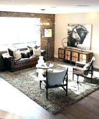 industrial style living room furniture. Industrial Living Room Furniture Best Designs Rooms Rustic Style O