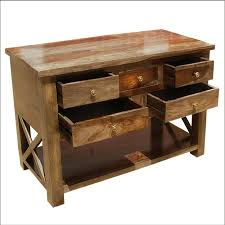 foyer furniture for storage. Foyer Table With Storage Furniture Shoe For