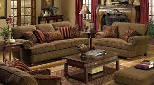 American Home Furniture Store Custom Inspiration