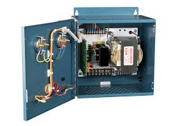 hertner battery charger wiring diagram hertner industrial battery charger wiring diagram industrial