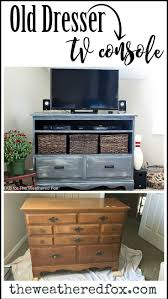 Small Tv Stand For Bedroom 1000 Ideas About Diy Tv Stand On Pinterest Restoring Furniture