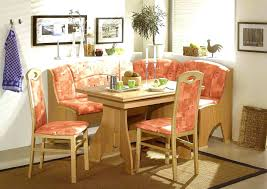 picturesque dining table with sofa seating sofa table with seating dining round dining table with sofa seating