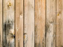 rustic wood fence background. Modren Wood Rustic Wood Fence Background And E