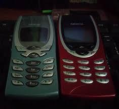 Nokia 8250 feat Nokia 8210 #Nokia #8250 ...