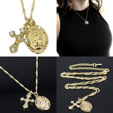 image is loading confirmation gifts for s women catholic gift ideas