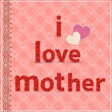 mother day card design mother day card design with roses and hearts free vector in adobe