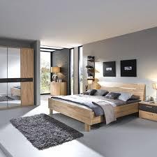 Hardeck Kommode Weiß Für Schlafzimmer Bettwäsche Bedrucken Lassen