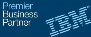 Ibm Quote Looking for an IBM Software Quote 71