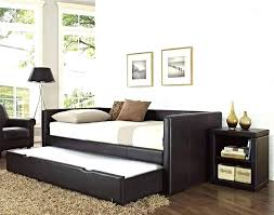 black full size daybed. Unique Size Full Size Daybed With Pop Up Trundle Cool Daybeds Inspiring Black  Metal  In Black Full Size Daybed M